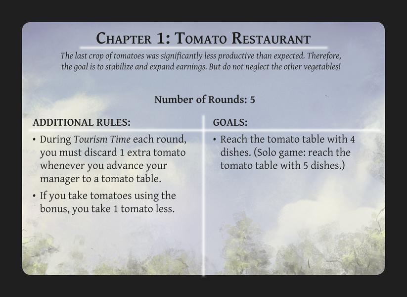 chapitre 1 restaurant reykholt
