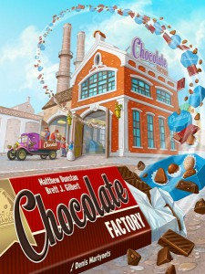 chocolate-factory-box-art