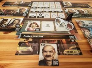 chronicles-of-crime-plateau