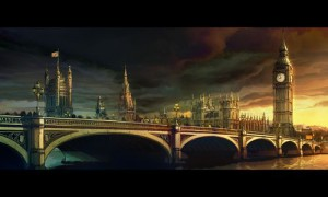 chronicles-of-crime-tuile-westminster