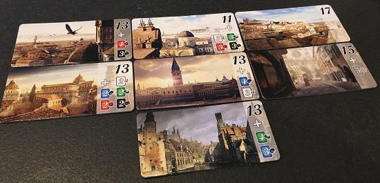 cities-splendor-ludovox-jeu-de-societe-cites