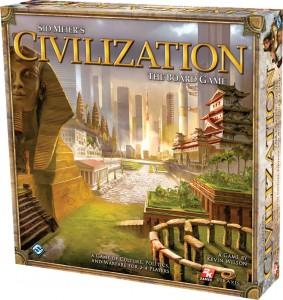 civilization_02