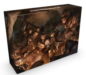 claustrophobia-1643-boite