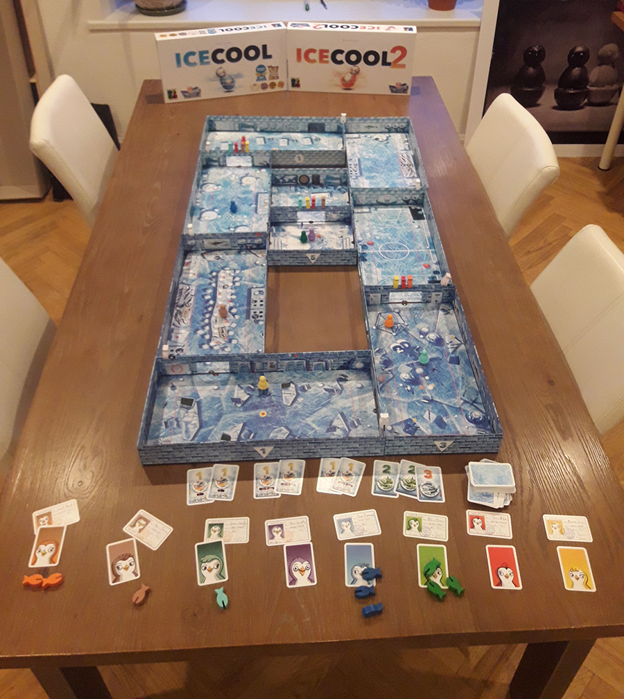 combinaison-ice-cool-1-et-2-ok2