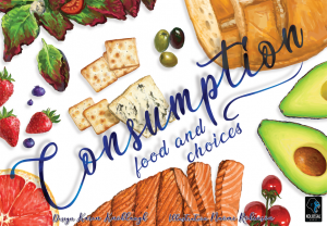 consumption-food-and-choice-box-art