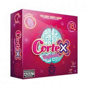 cortexxx-challenge