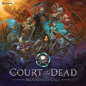 court-of-the-dead-mourners-call-box-art