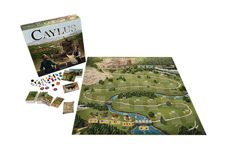 cover_Caylus1303_news