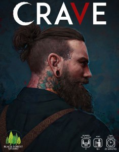 crave-box-art