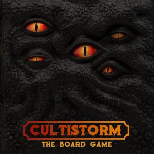 cultistorm-box-art