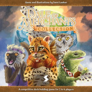 dale-of-merchants-collection-box-art