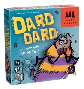 dard-dard_box-left_hd_rvb