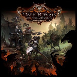 dark-rituals-box-art