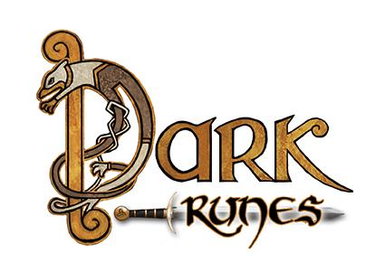 dark runes