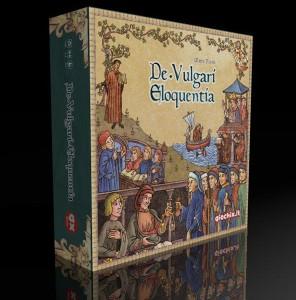 de-vulgari-eloquentia-deluxe-edition-boite