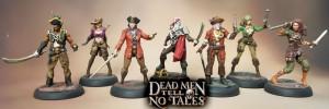 dead-men-tell-no-tales-figurines