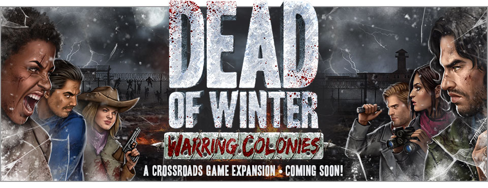 dead of winter warring colonies ludovox (1)