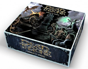 dead-throne-core-edition-boite
