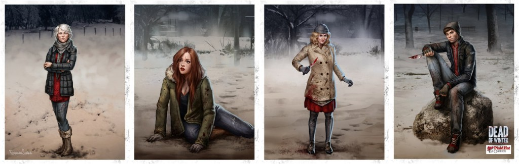 dead_of_winter_characters_05_by_fdasuarez-d78scvn