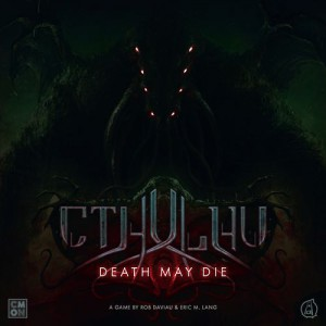 death-may-die-box-art