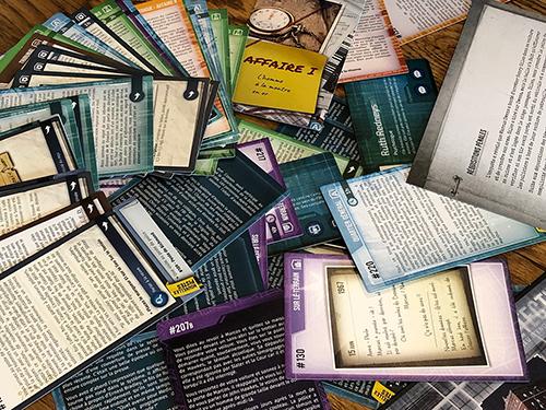 detective-jeu-de-societe-portal-cartes-ok-ludovox