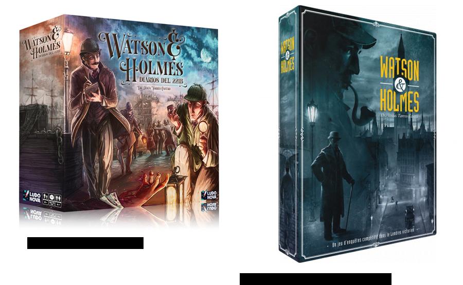 deux-editions