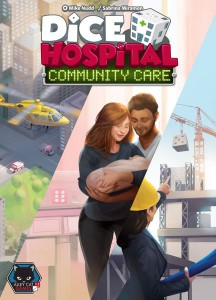 dice-hospital-community-care-box-art