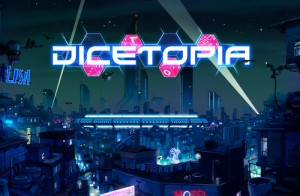 dicetopia-box-art