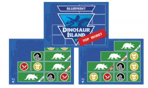 dinosaurs-island-cartes