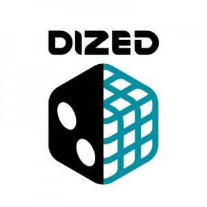 dized-logo