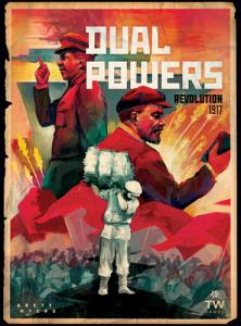 dual-power-revolution-1917-box-art