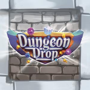 dungeon-drop-box-art