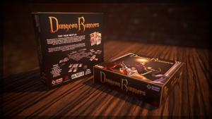 dungeon-runners-boite