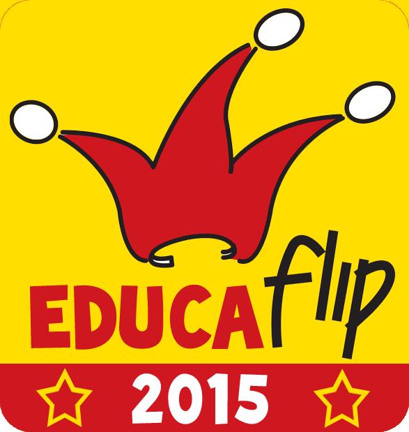 educaflip-2015