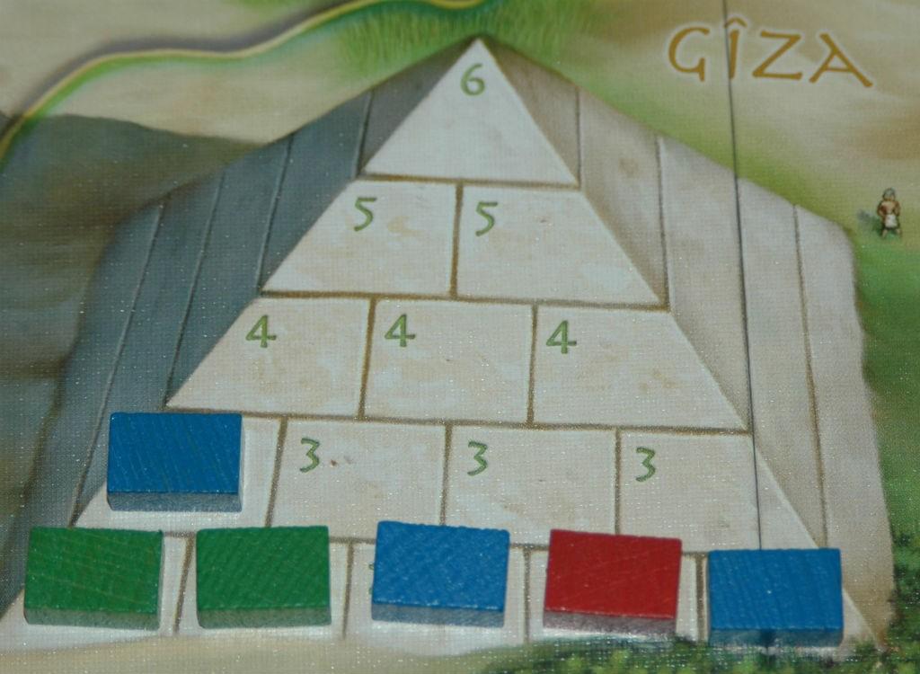 egizia_pyramide