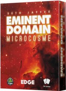 eminent-domain-microcosme-p-image-64724-grande