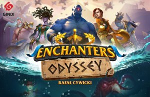 enchanters-odyssey-box-art