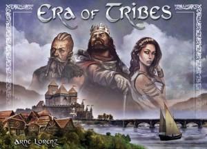 era-of-tribes-box-art