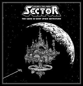 escape-the-dark-sector-box-art