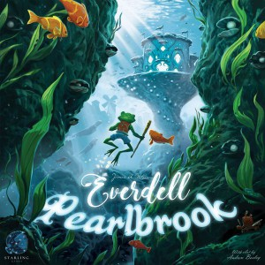 everdell-pearlbrook-box-art