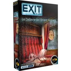 exit-le-cadavre-de-l-orient-express