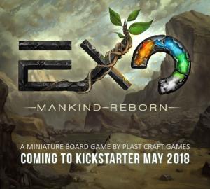 exo-mankind(reborn-logo-ks