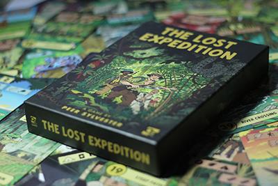 expedition-perdue-boite-image-ok