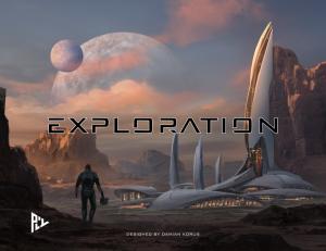 exploration-box-art