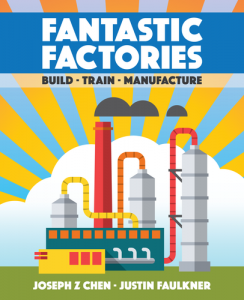 fantastic-factories-box-art