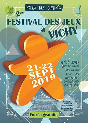 festival-vichy-2019