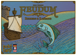 feudum-rudders-and-ramparts-box-art
