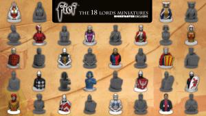 fief-the-lords-miniature-ks