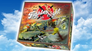 fighters-in-sight-boite