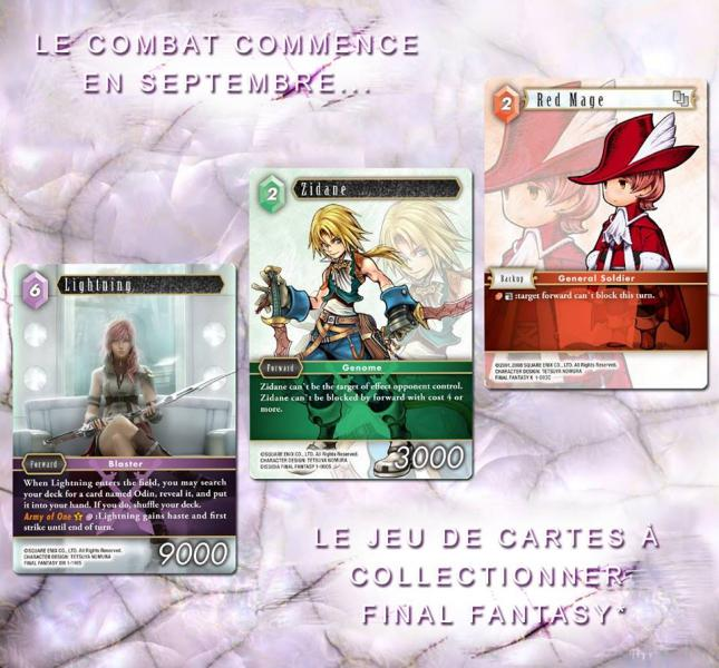 final-fantasy-jeu-de-cartes-a-collectionner